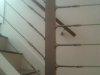 ramos-iron-work-55